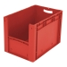 XL64424 Euro Picking Container 85.3 Litre