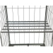 Extra Shelving Available